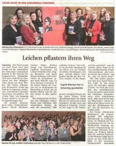 Münchner Merkur_LCN_20.01.2016 Ismaning