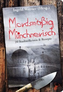 mordm-muench_cover